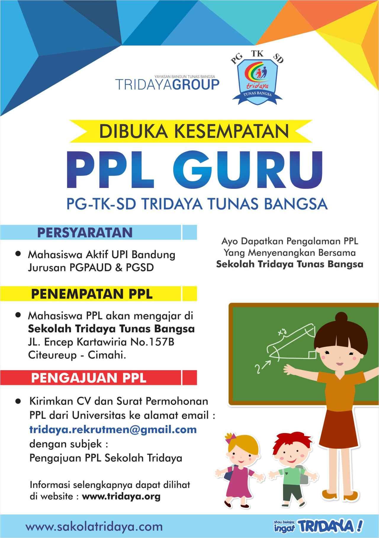 POSTER-PPL2073