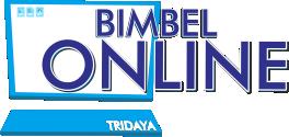 logo bimbelonline rev