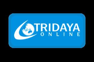 Tridaya Online