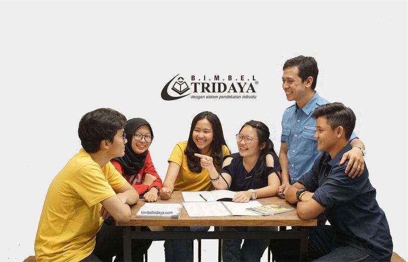 Artikel Tridaya