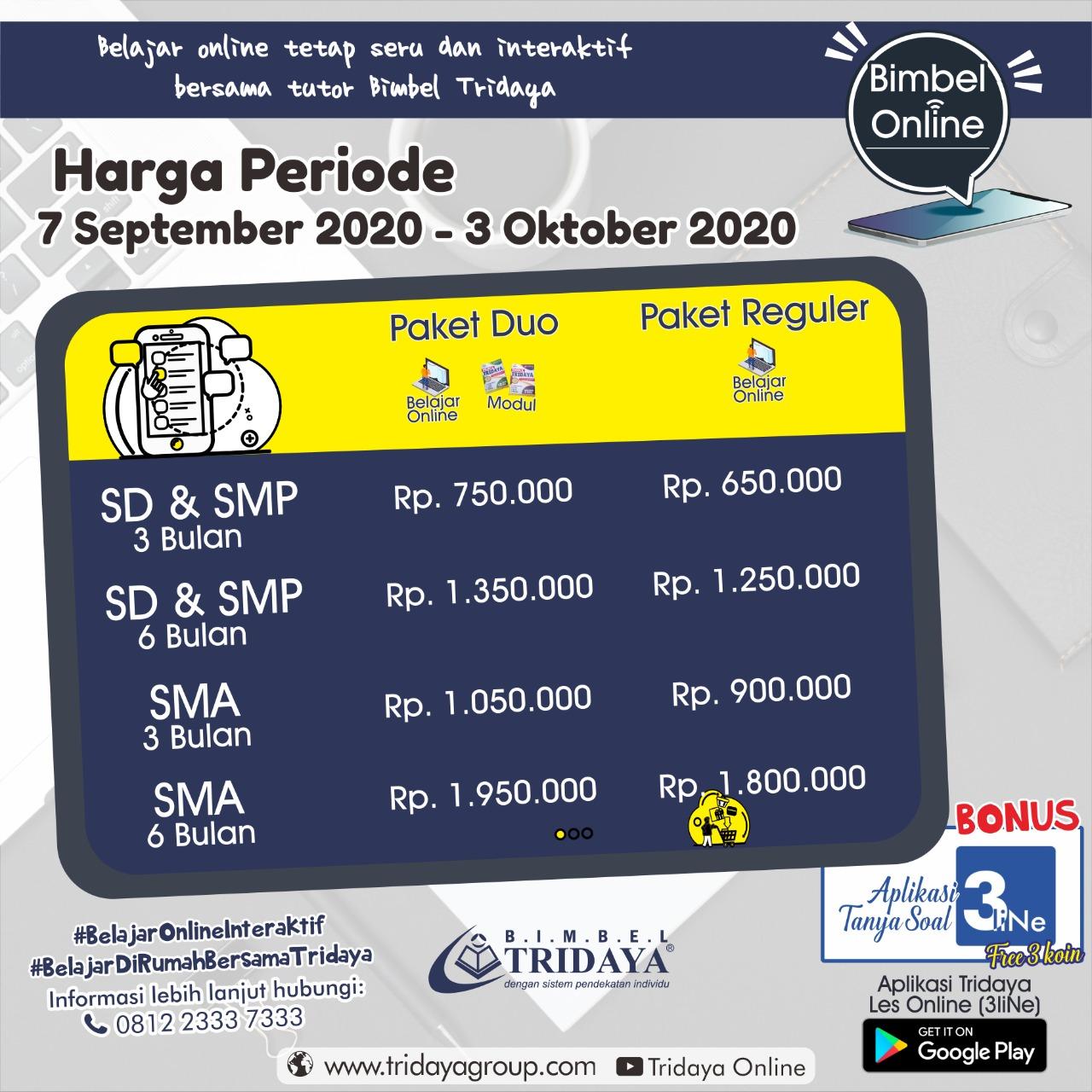 WhatsApp Image 2020-09-16 at 13.59.58